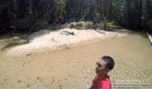 chemerong-berembun-langsir-hutan-lipur-cbl-dungun-terengganu-air-terjun-chemerong-air-terjun-langsir-hiking-eshamzhalim-49