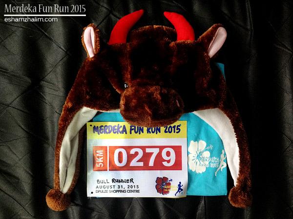 merdeka-fun-run-2015-cyberjaya-dpulze-running-event-eshamzhalimdotcom-runholic-bullrunner