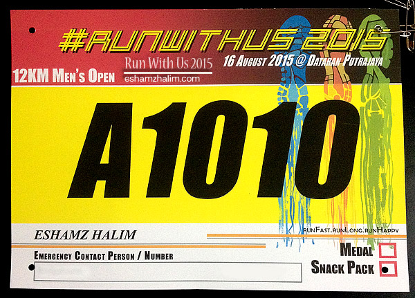 run-with-us-2015-running-event-putrajaya-eshamzhalim-astirunners-runholic-toohotdemo-running-logs-16