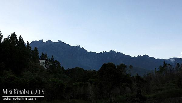 misi-mendaki-gunung-kinabalu-low-peak-akinabalu-sabah-toohotdemo-pendakian-kinabalu
