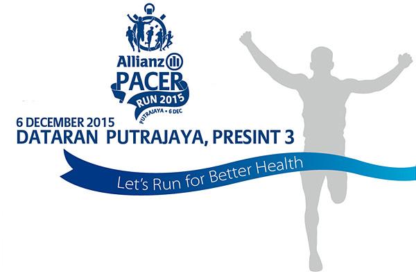 allianz-pacer-run-2015-runholic-putrajaya-runhappy-eshamzhalim