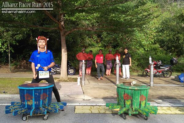 allianz-pacer-run-2015-runholic-redbullrunner-cutetigerrunner-eshamzhalim-10