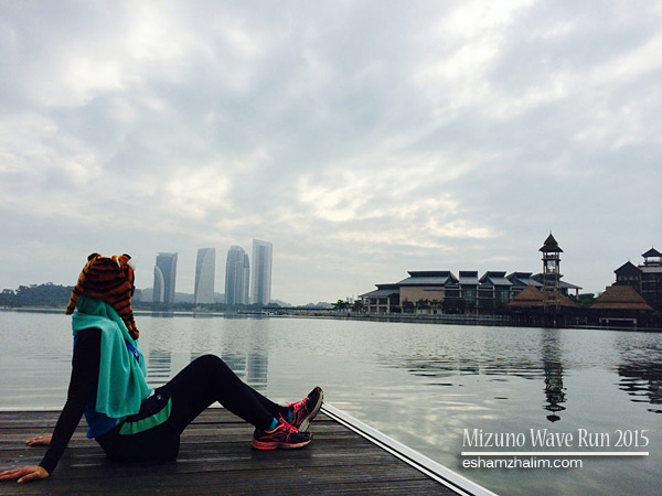 mizuno-wave-run-2015-wos-world-of-sports-malaysia-putrajaya-runholics-07
