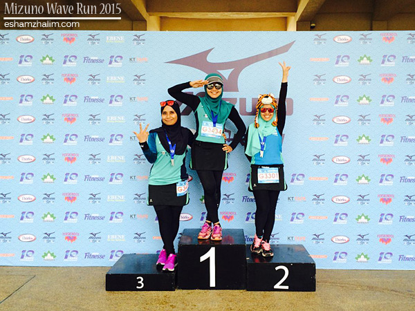 mizuno-wave-run-2015-wos-world-of-sports-malaysia-putrajaya-runholics-12