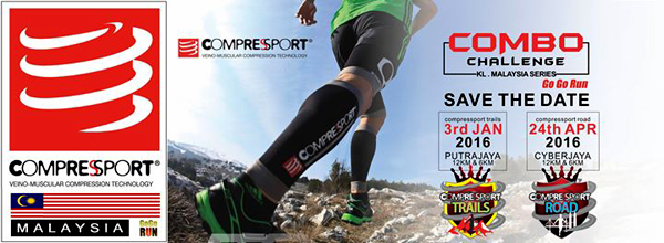 compressport-trails-run-2016-mardi-maeps-compressport-combo-challenge-trail-run-eshamzhalim