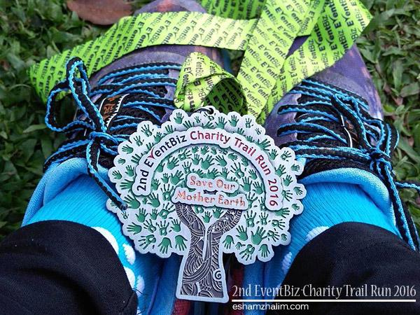 2nd-eventbiz-charity-trail-run-2016-taman-botani-frim-kepong-eshamzhalim