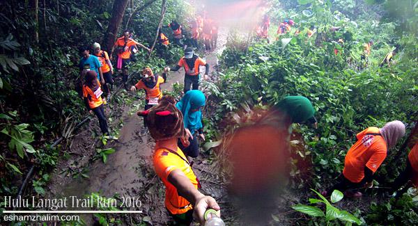 hulu-langat-trail-run-2016-hltr2016-ikbn-dusun-tua-kembara-eshamzhalim