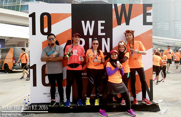 nike-we-run-kl-2016-half-marathon-eshamzhalim-13