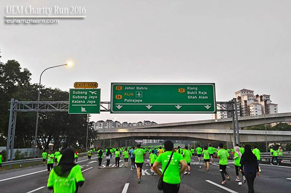uem-charity-run-2015-50-tahun-half-marathon-finisher-nkve-werunnkve-persada-plus-eshamzhalim-19