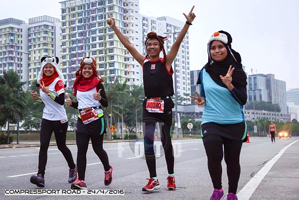 compressport-road-run-2016-cyberjaya-compressport-combo-challenge-eshamzhalim-05
