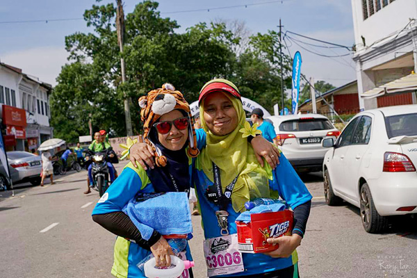 deuter-international-trail-run-2016-chapter-4-blast-from-the-past-pekan-batu-arang-ufl-runholics-eshamzhalim-22