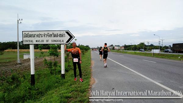10th-hatyai-international-marathon-2016-thailand-runholics-eshamzhalim-runcation