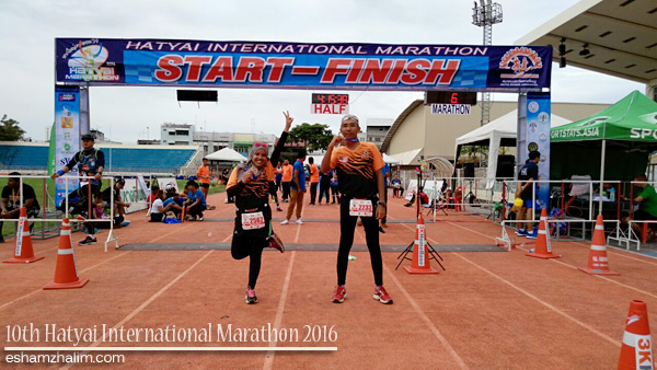 10th-hatyai-international-marathon-2016-thailand-runholics-eshamzhalim-runcation