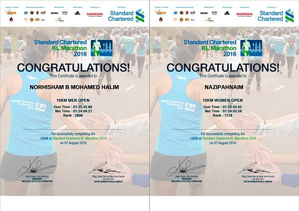e-certificate-standard-chartered-kl-marathon-2016-scklm-running-runholics-eshamzhalim-10km