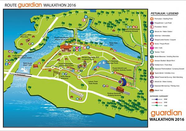 route-guardian-walkathon-2016-eshamzhalim
