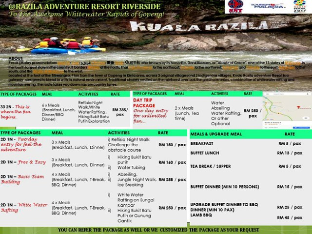 kuala-razila-adventure-and-resort-gopeng-eshamzhalim