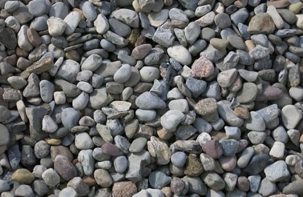 landscaping & paving stone tiles