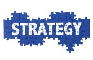 What is Trading Strategy?