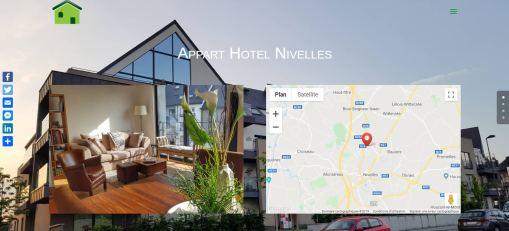 Appart Hotel