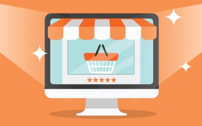 Démarrer le e-commerce rapidement