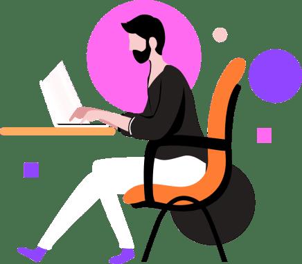 Conférences Online
