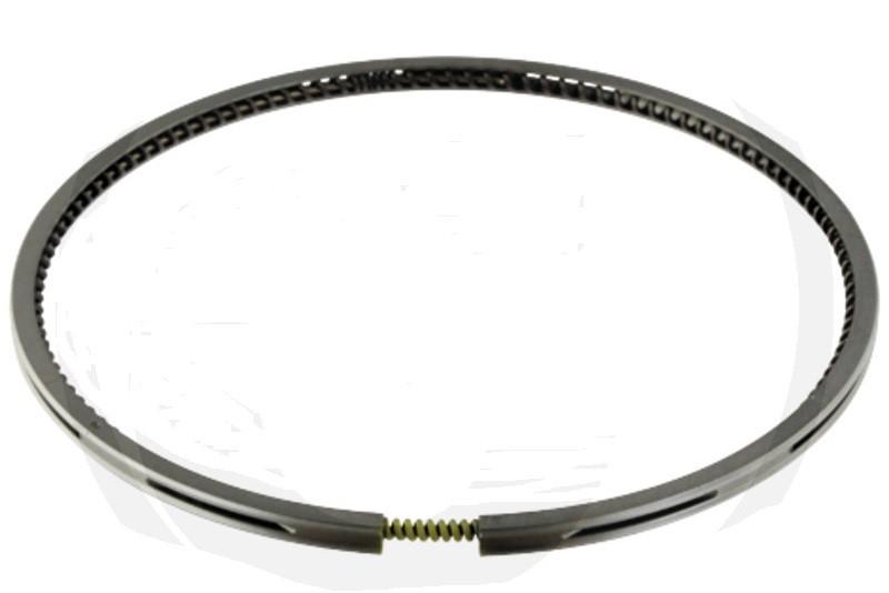 Sada pístních kroužků pro motory Deutz-Fahr F3L913, F4L913