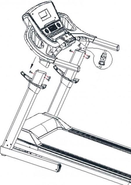 treadmills-Cyprus