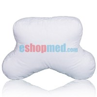 Core CPAP Pillow - eshopmed | Special Design Support ...