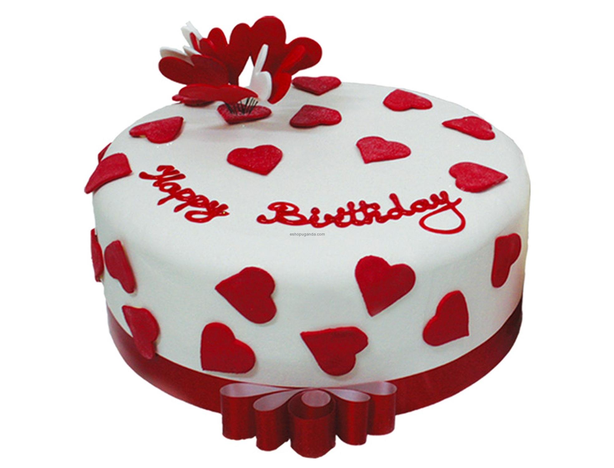 Cakes Chocolates Cakes Send Flowers To Uganda Send Gifts
