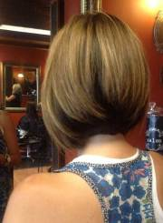 short haircuts straight