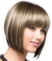 chinese bob hairstyles 2014 - 2015