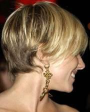 clipper undercut hairstyles