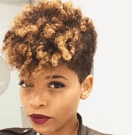 25 new short natural curly hair short hairstyles haircuts 2015