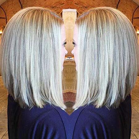 30 New Short Balayage Hair Short Hairstyles Amp Haircuts 2017