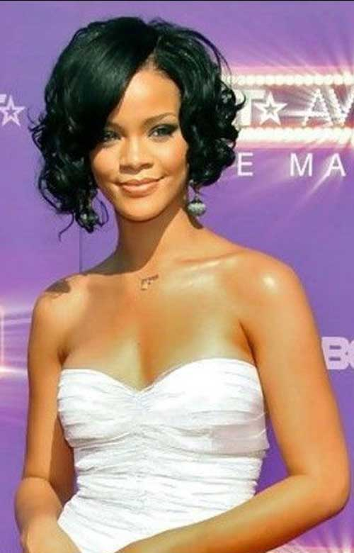 50 Best Bob Hairstyles For Black Women Short Hairstyles