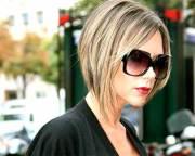 victoria beckham bob hairstyles