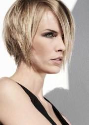 short haircuts 2015 - 2016