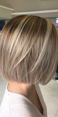 20 Short Hair Highlights 2015 - 2016 | Short Hairstyles ...