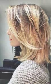 trendy short haircuts 2015