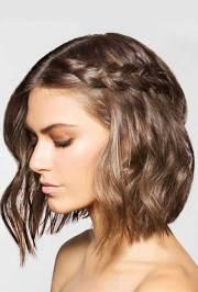 gorgeous hairstyles girls