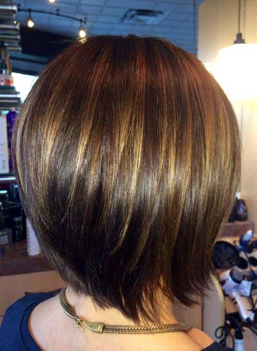 Honey Blonde Highlights Light Brown Hair