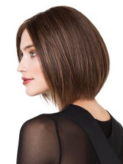 short haircuts oval