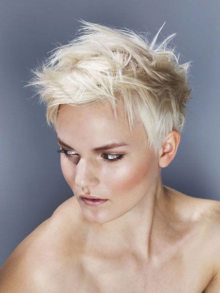 Over 50 Hairstyles Thin Hair