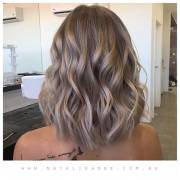 short blonde hair ideas