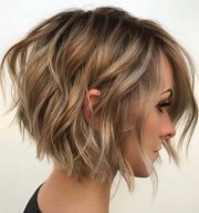 superb bob haircuts women