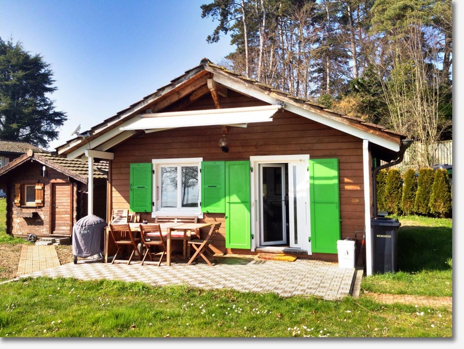 Louer un 1 Pice Meubl  Dully Suisse  Furnished Apartments  Temporary Housing