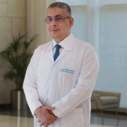د. محمد لطفي حافظ