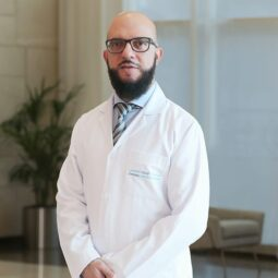 Dr. Sameer Al Awadhi