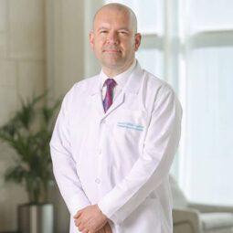 د. زبيغي برودزينسكي
