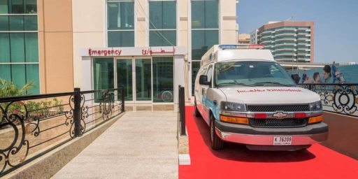 Emirates-Specialty-Hospital-Emergency-Service-02